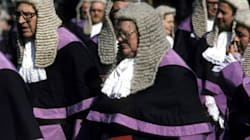 La sentenza sull'età pensionabile dei giudici