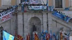 Roma si paralizza per lo sciopero del 6 giugno. Regolari solo autobus e