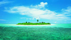 Le cri d'alarme des îles face aux conséquences du réchauffement