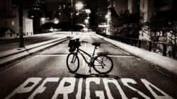 A promessa já rolou: São Paulo pode ter 400 km de ciclovias até