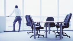 Au boulot, mieux vaut être malmené par son boss qu'ignoré par ses
