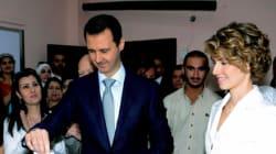 Siria: una vittoria elettorale sarebbe una farsa ma il peggioramento della crisi umanitaria è