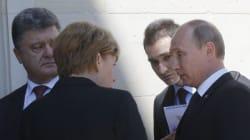 Putin, sorvegliato speciale in Normandia. Ci sarà la stretta di mano col collega