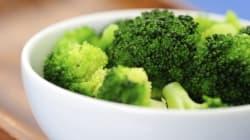 Perché odiamo i broccoli? Colpa dei geni