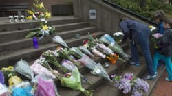 Mountie Killed In Moncton Was Honoured For Saving Child's
