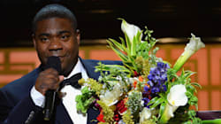 Tracy Morgan gravement blessé après un accident de la