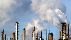 アメリカの新しい温室効果ガス削減基準は州まかせ 目標達成の可能性は?