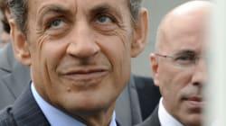 Ciotti met en garde Sarkozy :