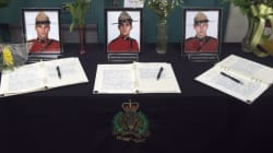 RCMP Will Face Difficult