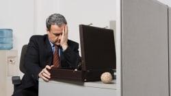 Lavoro, quasi sette milioni di disoccupati e