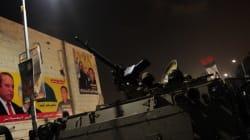 L'armée reprend le contrôle de l'aéroport de Karachi: au moins 28