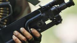 Criminalité organisée et terrorisme: deux menaces sociétales, deux violences