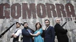 Gomorra - La serie tv è il miglior racconto epico degli ultimi 20