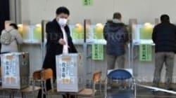 中野区長選挙の低投票率に思うこと