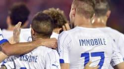 Questa Italia è in grado di vincere i Mondiali? Io dico