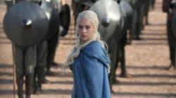 Game of Thrones, dietro al suo successo c'è un segreto. Anzi 10 (FOTO,