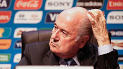 Patrocinadores pressionam Fifa por suposto suborno na escolha da sede da Copa