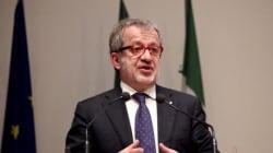 Chiedo ai lombardi: meglio 8 miliardi a Maroni o 1000 euro a ognuno di