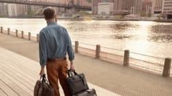 La valigia estiva perfetta per l'uomo giramondo