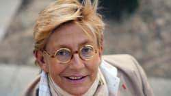 Isabelle Balkany reconnaît être propriétaire d'un bien non déclaré, selon BFM