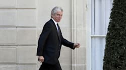Trois conseillers de Hollande sur le départ, un autre soupçonné de fraude