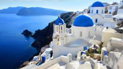 Le 50 mete del Mediterraneo in cui andare in vacanza