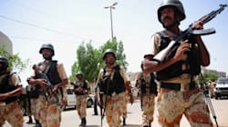 Encore plus dangereux que le «califat», un Pakistan