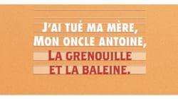 Québec Cinéma : une campagne publicitaire qui ravive des
