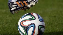 サッカーのない人生など考えられない。「ジョゴ・ボニートからヴィダ・ボニータへ」