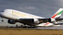 Emirates annule une grosse commande