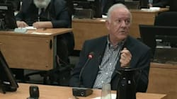 Premier Tech: le commissaire au lobbyisme signale trois constats