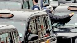Da Londra a Milano: tutti contro Uber