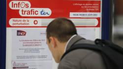 Grève à la SNCF: ce qui vous attend