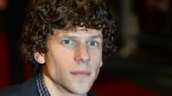 Hollywood 'Nice Guy' Jesse Eisenberg on Bad Movies and