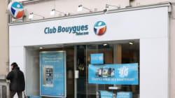 Bouygues baisse son offre fibre optique à 25,99 euros par
