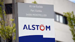 Mitsubishi et Siemens offrent 7,25 milliards d'euros pour