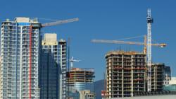 BMO Predicts When Canada's Housing Market Will Go