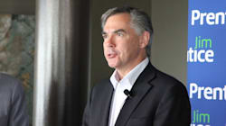 Top 10 Reasons Why Jim Prentice Is Nothing Like Peter