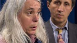 Québec solidaire veut permetre aux mineurs de faire changer la mention de