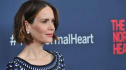Sarah Paulson's 'American Horror Story: Freak Show' Character Is...