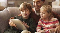 6 Ways To Put A Tech Spin On Your Father's Day