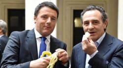 Prandelli campione o Renzi vero