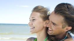 6 consigli da seguire per rendersi irresistibile