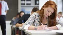 Grève SNCF et stress des examens : comment garder son calme au