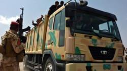 Iraq, continua l'avanzata dei miliziani verso