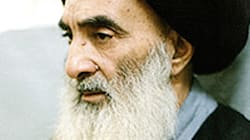 Le principal leader chiite appelle à combattre les jihadistes en Irak