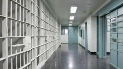 EXCLUSIF - Les demandes de diètes religieuses explosent dans les prisons