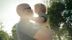 ASSISTA: o bem-estar emocional dos filhos também é responsabilidade do