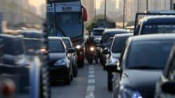 Rodízio de carros não diminui o trânsito! Pedágio talvez sim... Entenda o