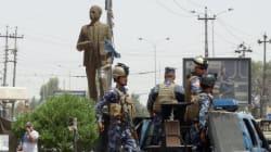 Plus de 5500 civils tués en Irak en 2014, selon